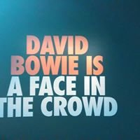 David Bowie is - Groninger Museum