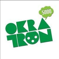 Okratron 5000