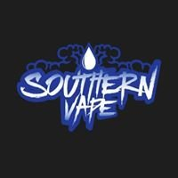 Southern Vape Columbiana