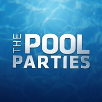 The Pool Parties