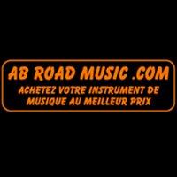 AB ROAD MUSIC