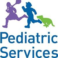 Pediatric Services