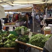 Encino Farmer's Market
