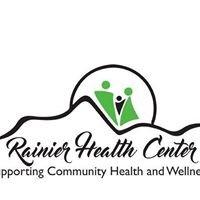 Rainier Health Center