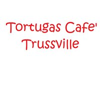 Tortugas Cafe' Trussville