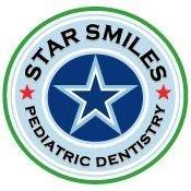 Star Smiles Pediatric Dentistry