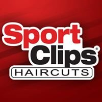 Sport Clips Haircuts of Shoppes of Lakeland