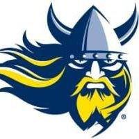 Augustana University Vikings
