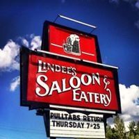 Lindee's Saloon & Eatery