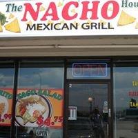 The Nacho House