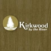 Kirkwood by the River