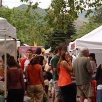 Millcreek Community Market
