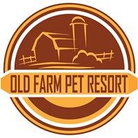 Old Farm Pet Resort