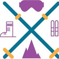 Apres Ski SLC