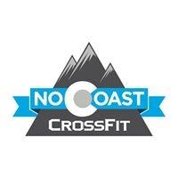 NoCoast CrossFit