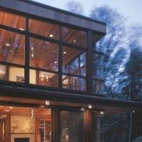 CDA&I architecture and interiors, ltd