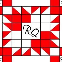 Rossville Quilts and Bernina