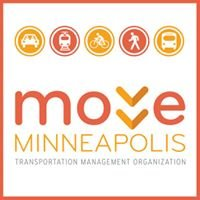Move Minneapolis