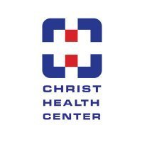 Christ Health Center