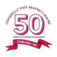 Jacksonville State University Nursing
