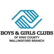 Wallingford Boys and Girls Club
