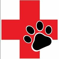 Wasatch Animal Clinic