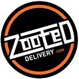 Zooted Delivery, LLC