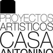 PACA_Proyectos Artisticos Casa Antonino