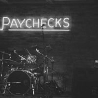Paycheck's Lounge