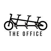 The Office Comunicación