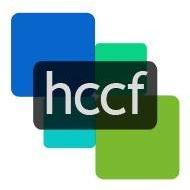 Huron County Community Foundation