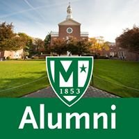 Manhattan College Alumni