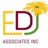 EDJ Associates, Inc