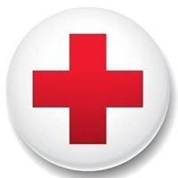 Red Cross Cascades Region