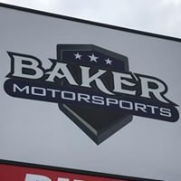 Baker Motorsports