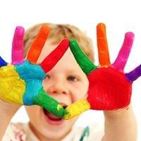 Clackamas County Children's Commission Head Start & Early Head Start
