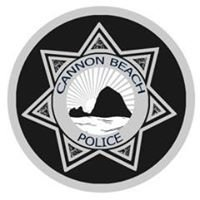Cannon Beach Police Department