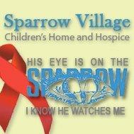 Sparrow Village