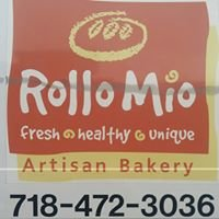 Rollo Mio