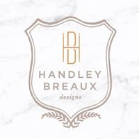 Handley Breaux Designs