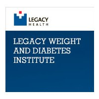 Legacy Weight and Diabetes Institute