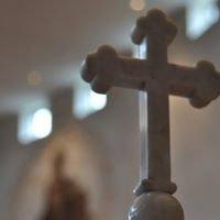 St. Nicholas Greek Orthodox Church, Troy, Michigan