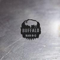 Buffalo Puebla