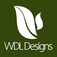 WDL Designs