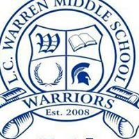 Warren Middle School PTO
