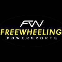 Freewheeling Powersports