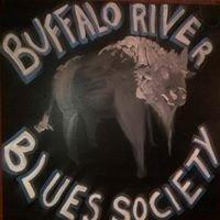 Buffalo River Blues Society