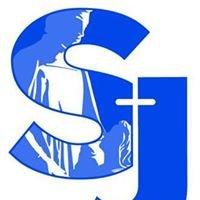 St. Joseph Catholic Faith Community Big Bend, WI