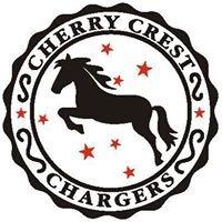 Cherry Crest Elementary PTSA