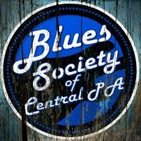 Blues Society Of Central Pennsylvania